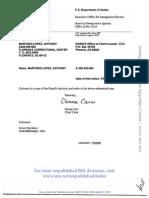 Anthony Martinez-Lopez, A205 920 662 (BIA April 20, 2015)