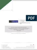 INDICE DE MONITOREO  DE AGUAS.pdf