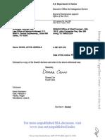 Joyce Jenrola Davis, A087 297 576 (BIA April 21, 2015)