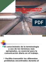 2.1.  GEOMETRÍA DE LA UNIÓN SOLDADA-06.ppt