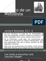 Retrato de un Metodista.pptx