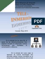 Evaluacion Final - Felix Ospedales 4NB