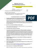 Informative Annex 10A IP vs NEMA Enclosures