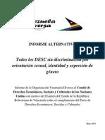 Venezuela Diversa