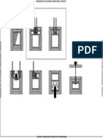 detalhes pladuro-Layout1