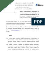 Edital+Padrão+CJ+OSASCO+2015