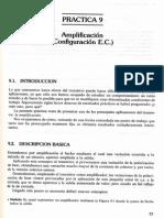 el-transistor-en-amplificacic3b3n.pdf