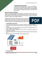 unit5innovativegreentechnologiesandcasestudies-140723011100-phpapp01
