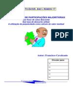 UpToDate017.pdf