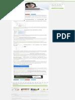 10 ferramentas gratuitas para analisar o conteúdo da concorrência