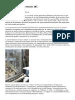 Article   Trabajos Verticales (17)