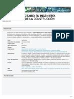Máster universitario en Ingeniería Estructural y de la Construcción (ETSECCPB, EC, RMEE).pdf