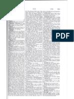 Novíssimo Diccionario Latino-Portuguez - Páginas 219 a 249