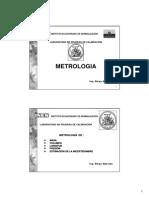 Introducción a La Metrología [Modo de Compatibilidad]