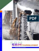 Stone crushing plant introduction.pdf