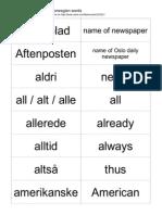 CommonNorwegianWords-small00center10-224201.pdf
