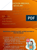 violentainscoalagrupa4-101124140715-phpapp01.ppt