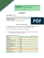ACTIVIDAD 7 Descargable(2)-1