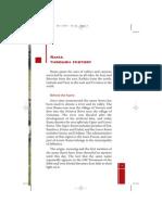Oasis_of_peace1.pdf