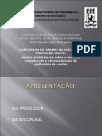 apresentacao_2aula.ppt