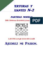 02- D85 Grunfeld