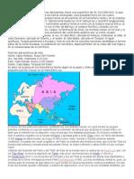 Posición geográfica de Asia.docx