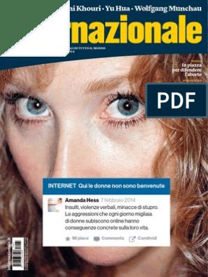 eiaculazione in anticipo wonderland pdf