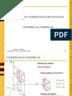 Cilindricas y Esfericas10