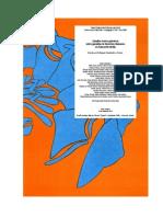 LIBRO 2013 CERP - PEDAGOGÍA 2 - Estudios Teórico Prácticos Sobre Garantías en Derechos Humanos Prof Maria Del Carmen Silva