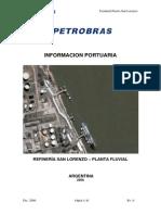 Pto.sanlorensan lorenzozo.espanol