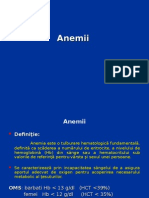 Hemograma Fmam LP