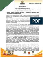 DA_PROCESO_14-13-2862385_227001001_11442533.pdf