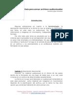 Guía para armar archivos audiovisuales resumen %281%29.pdf