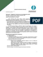 imagenes-y-memoria.pdf