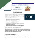 TALLER N.7[1].pdf