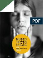 sinafo_guia_maestros_012.pdf