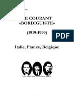 gauche communiste italiene.pdf