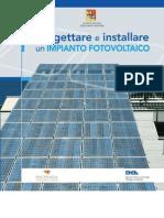 Progettare Fotovoltaico