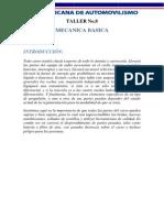 TALLER N.8[1].pdf