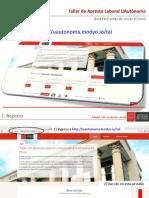 Guía-Fácil-Taller-Apresto-Laboral.pdf