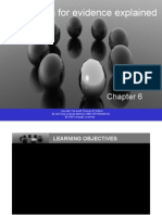 Chapter 6 Audit