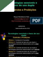 Módulo I - WMD - Contexto e Conceitos
