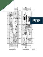 (Arquitectura) Model (1)s