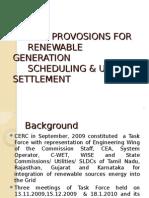 Cerc Presentation 14.10.2011