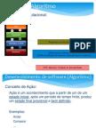 Técnicas de Programação - Aula 2.pdf