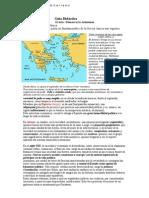 Guia Didactica Grecia2
