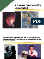 concepcion_discapacidad-UC3-marzo04.ppt