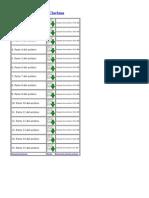 G&Amp;P Contadores Asociados S.a - Descargar Software Clarissa - 2014-03-06