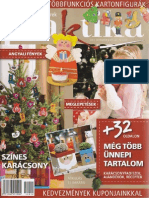 Praktika Magazin 2012 12
