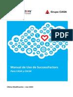 Manual - SuccessFactors v.1.pdf